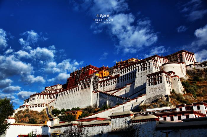 西藏最佳旅游时间,几月去西藏旅游最好,西藏各区最佳旅游时间